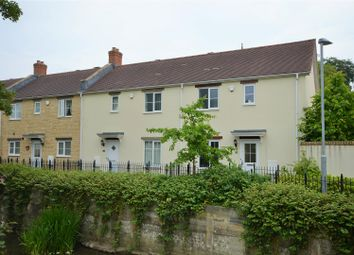 Thumbnail 2 bed semi-detached house for sale in Gunville Gardens, Milborne Port, Sherborne