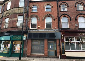 Thumbnail Retail premises to let in Saville Place, Sunderland