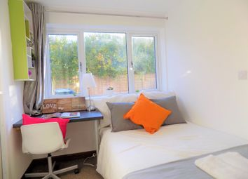 Thumbnail 10 bed shared accommodation to rent in Charter Avenue, Coventry