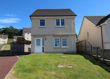 3 bed detached house for sale in Primrose Hill, Inverness IV2