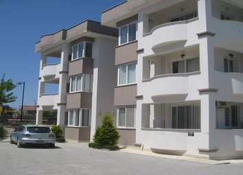 Thumbnail 1 bed apartment for sale in Cpc726, Alsancak, Cyprus