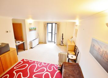Thumbnail 2 bed flat to rent in City Wall House, Wormwood Street, London