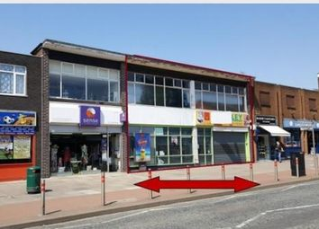 Thumbnail Retail premises for sale in High Street, Cradley Heath