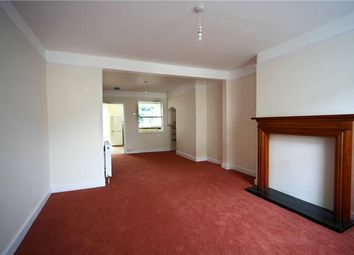 3 bed terraced house to rent in Larput Place, Cheltenham GL50