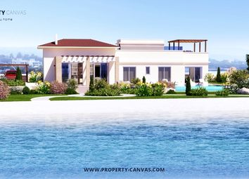 Thumbnail 5 bed detached bungalow for sale in Latsi, Polis, Paphos, Cyprus