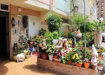 Thumbnail 3 bed town house for sale in Benipexcar, Gandia, Spain