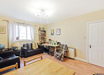Thumbnail 2 bedroom flat to rent in Albion Yard, Whitechapel Road, London