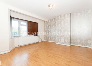 Thumbnail 3 bed semi-detached house to rent in Morton Way, Southgate