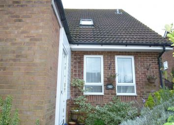 Thumbnail 1 bed property to rent in Mountsfield Close, Newport Pagnell