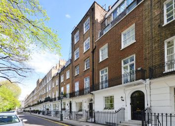 Thumbnail 1 bed flat to rent in Brompton Square, Knightsbridge