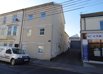 Thumbnail 1 bed flat to rent in 68 Queen Street, Seaton