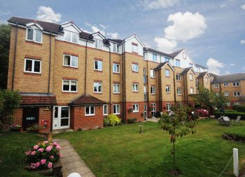 1 bed flat for sale in Marlborough Court (Wallington), Wallington SM6