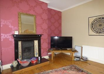 Thumbnail 3 bed property to rent in Wynyard Grove, Gilesgate, Durham