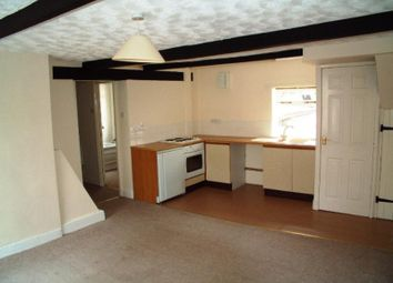 Thumbnail 2 bed flat to rent in Rutters Farm Court, Top Street, Charlton, Pershore