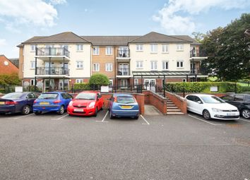 Thumbnail 1 bedroom property for sale in Yeovil