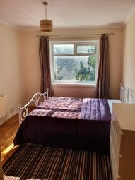 Thumbnail 2 bed flat to rent in Corbyn Street, Finsbury Park