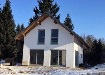Thumbnail 2 bed detached house for sale in Visnja Gora, Slovenia