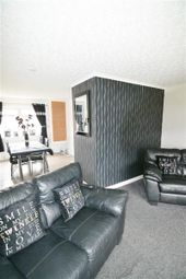 Thumbnail 3 bed end terrace house to rent in Valencia Croft, Castle Vale, Birmingham