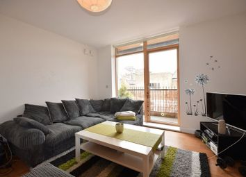 Thumbnail 1 bed flat to rent in Randall Apartments, Hither Green Lane