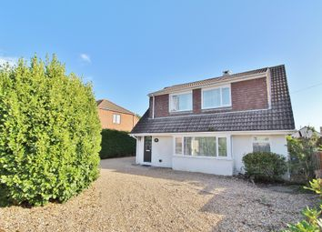 Thumbnail 3 bed property for sale in St. Hermans Road, Hayling Island