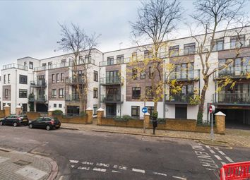 Thumbnail 2 bed flat to rent in Retreat Apartments, 8 Furmage Street, Wandsworth