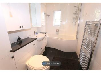Thumbnail 3 bedroom terraced house to rent in Peterborough Road, Sutton