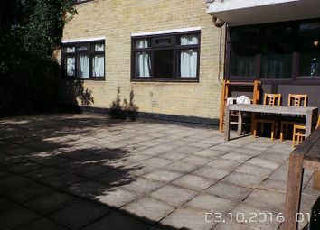 Thumbnail 2 bed flat to rent in Purcell Street, Shoreditch, London