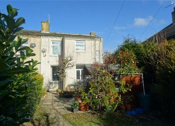 Thumbnail 3 bed semi-detached house for sale in Pasture Lane, Clayton, Bradford, West Yorkshire