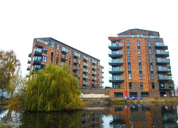 Thumbnail 2 bed flat to rent in William Mundy Way, Dartford, Kent