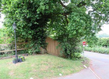 Thumbnail 1 bed property to rent in Brissenden Court, Bethersden, Ashford