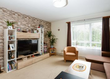 Thumbnail 2 bedroom flat for sale in 51 Copers Cope Road, Beckenham
