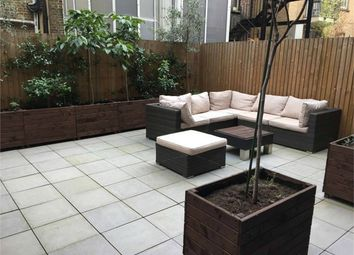 Thumbnail 1 bed flat to rent in 7 Dufours Place, Soho, London