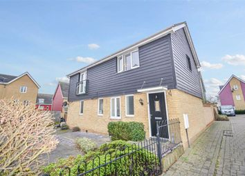 2 bed detached house for sale in Hera Close, Southend-On-Sea SS2