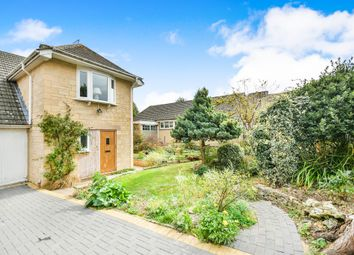 4 bed detached house for sale in Pound Road, Highworth, Swindon SN6