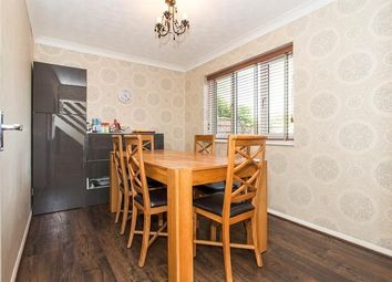 4 bed property to rent in St Neots Road, Hardwick, Cambridge CB23