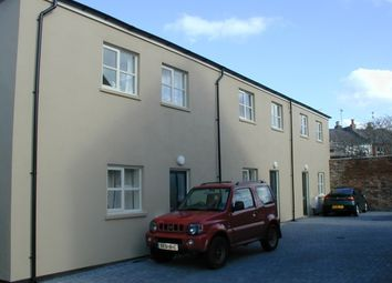 Thumbnail 1 bed property to rent in Gosditch Close, Malthouse Lane, Cheltenham