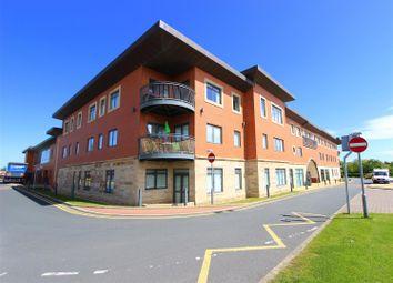 2 bed flat for sale in Tillage Green, Darlington DL2