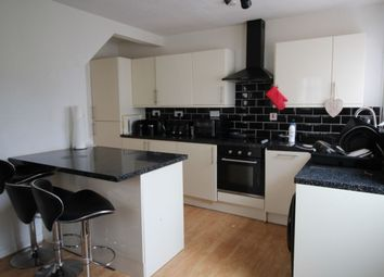 Thumbnail Room to rent in Morley Crescent, Waterlooville