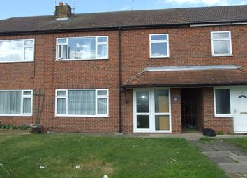 Thumbnail 3 bed property to rent in Philpott Avenue, Southend-On-Sea