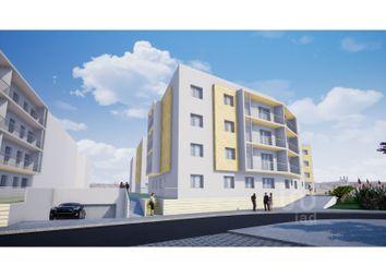Thumbnail 1 bed apartment for sale in São Pedro, Figueira Da Foz, Coimbra