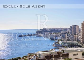 Thumbnail 5 bedroom apartment for sale in Monaco