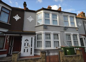 3 bed semi-detached house to rent in Henniker Gardens, London E6