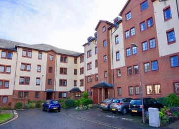 Thumbnail 2 bedroom flat to rent in Orchard Brae Avenue, Comely Bank, Edinburgh