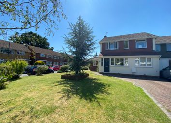 3 bed semi-detached house for sale in Hazelwood Road, Acocks Green, Birmingham B27