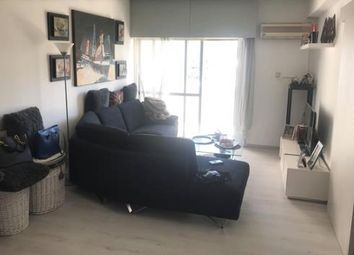 Thumbnail 1 bed apartment for sale in Enaerios, Limassol, Cyprus