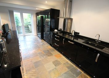 Thumbnail 3 bed semi-detached house for sale in Harwood Road, Norwich