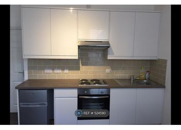 Thumbnail 1 bed flat to rent in Castle Street, Dundee