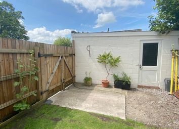 Thumbnail 4 bed end terrace house for sale in Norbins Road, Glastonbury