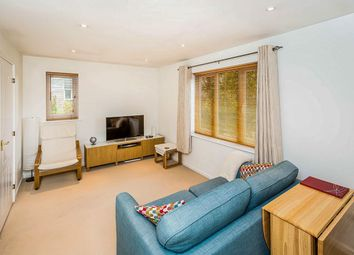 Thumbnail 1 bed flat for sale in Sedgefield Road, Chester