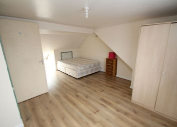 Thumbnail Room to rent in Armitage Road, Greenwich